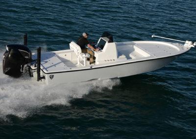 7-marine-627-slider2